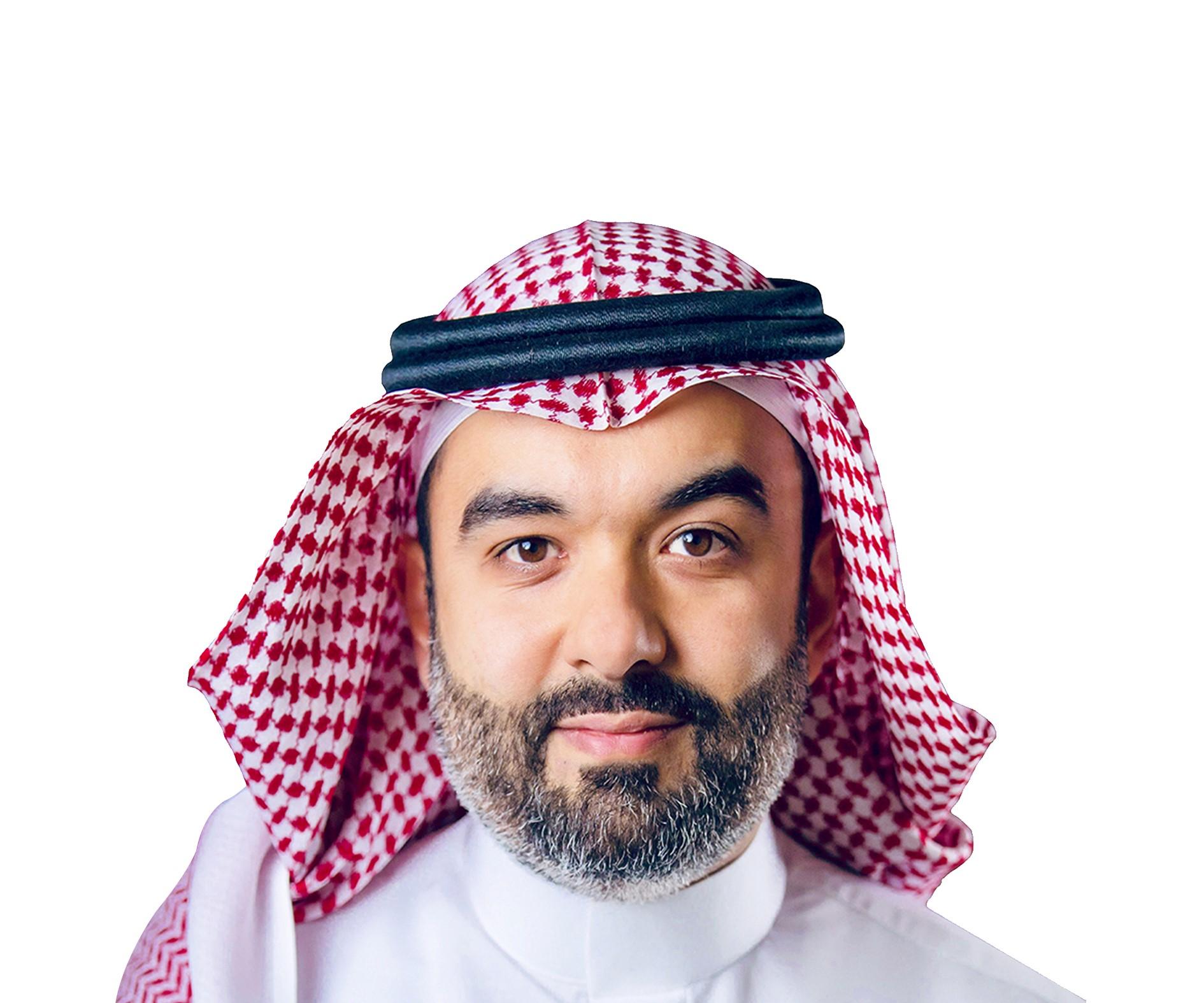 وزير الاتصالات: نظام البريد يواكب التطورات المتسارعة في المملكة ويحسّن تجربة العملاء مع قطاع الخدمات البريدية اللوجستية